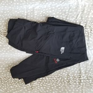 The North Face Pants Size 2 Reg B16